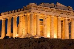 akropoli-einai-korifaio-touristiko-axiotheato-eurwpis-750x400-min