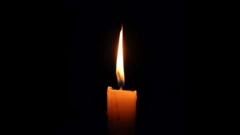 Και δεύτερος θάνατος από κορωνοιό σήμερα στον Τύρναβο, μια γυναικά 62 χρονών είναι το νέο θύμα