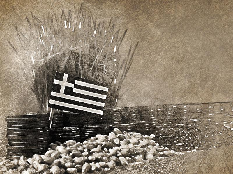 Η ιστορία της φορολογίας στην Ελλάδα (1821–1919) 3o Μέρος