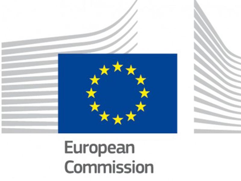 Τη θέσπιση Ευρωπαϊκής Ψηφιακής Ταυτότητας προτείνει η Κομισιόν