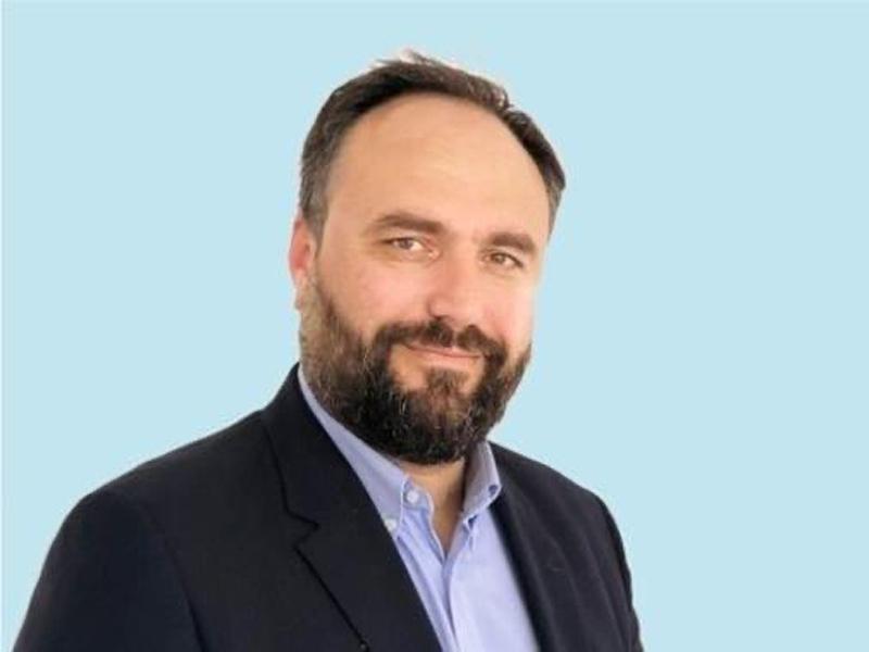 Συγχαρητήριο μήνυμα του Δήμου Τυρνάβου προς την Μιχαέλα Λάκη