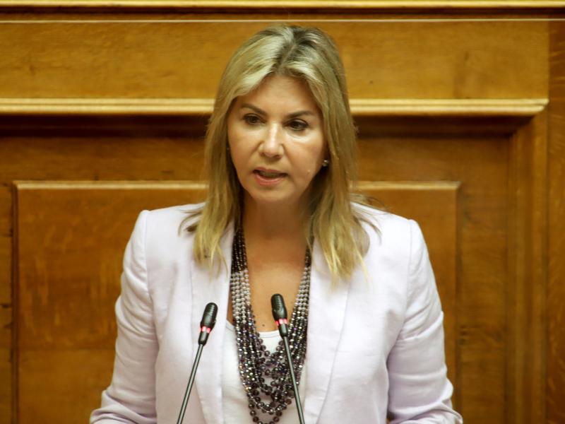 Ανοιχτό το ενδεχόμενο μοριοδότησης στις Πανελλαδικές των υποψηφίων των σεισμόπληκτων περιοχών της Θεσσαλίας