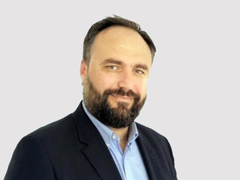 Συγχαρητήρια δήλωση Αντιδημάρχου κ. Χριστόφορου Κατσαρού