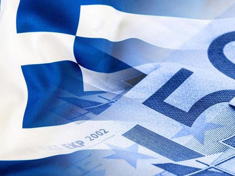 Νέα ψήφος εμπιστοσύνης από τις αγορές στην ελληνική οικονομία