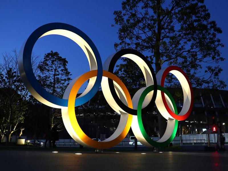 Το πρόγραμμα των Αγώνων την Πέμπτη 29 Ιουλίου στους Ολυμπιακούς αγώνες του Τόκιο