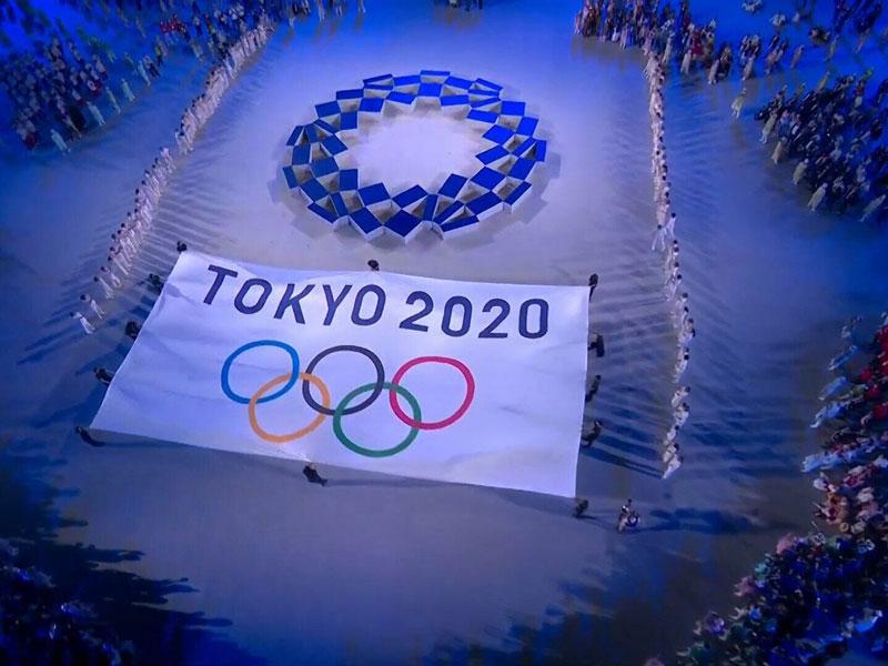 Οι ελληνικές συμμετοχές της 5ης ημέρας 27.07 στους Ολυμπιακούς αγώνες του Τόκιο