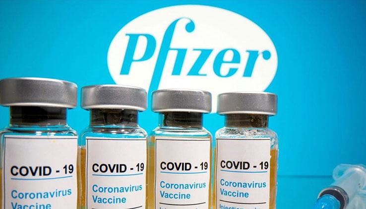 Η πλήρης έγκριση του εμβολίου της Pfizer φέρνει και υποχρεωτικούς εμβολιασμούς