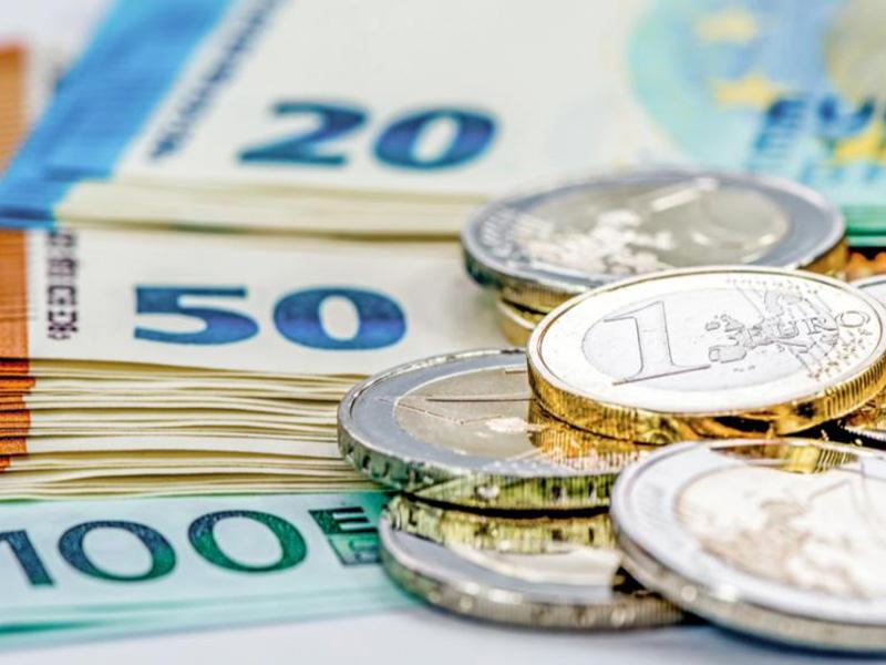 Ρύθμιση για τα χρέη της πανδημίας σε 36 άτοκες ή 72 χαμηλότοκες