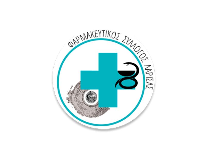Ανακοίνωση του Φαρμακευτικού συλλόγου Λάρισας για τα Self Test