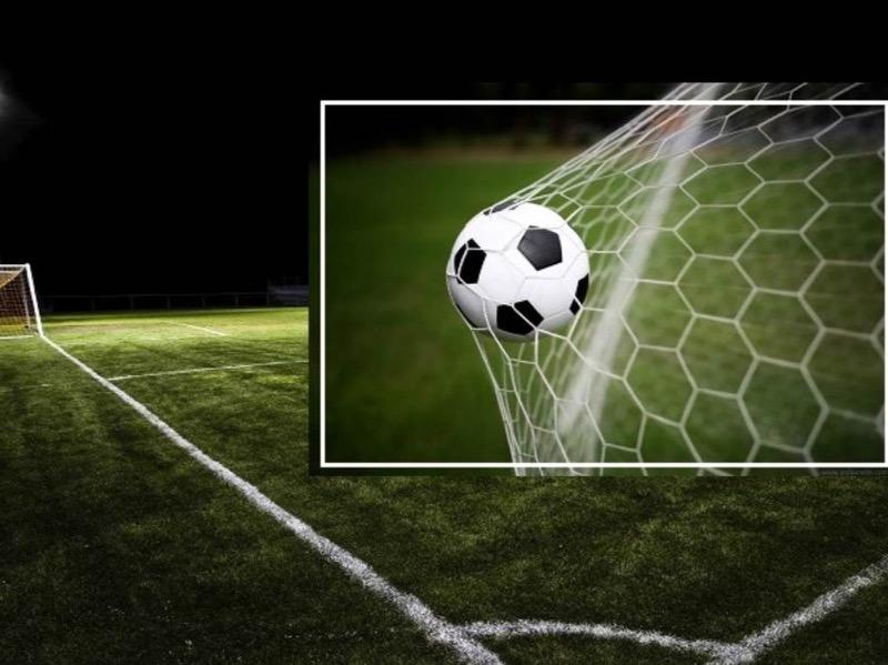 Καταργήθηκε ο κανονισμός για το εκτός έδρας γκολ στις ευρωπαϊκές διοργανωσιεις