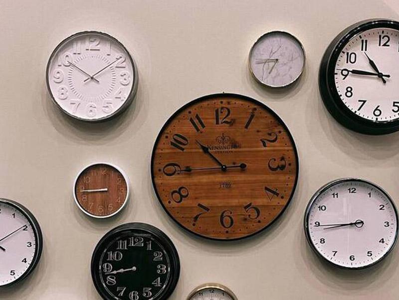 Κανονικά η αλλαγή ώρας στις 31 Οκτωβρίου